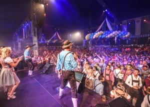 Hoeksche Bierfest